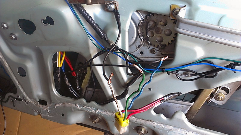 IMAG0473 how to half manual half power window zilvia net forums s13 power window wiring diagram at gsmx.co